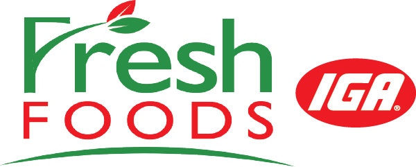 Fresh Foods Lumberton
